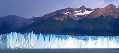 IMG_1820 (StangusRiffTreagus) Tags: perito moreno glacier patagonia argentina