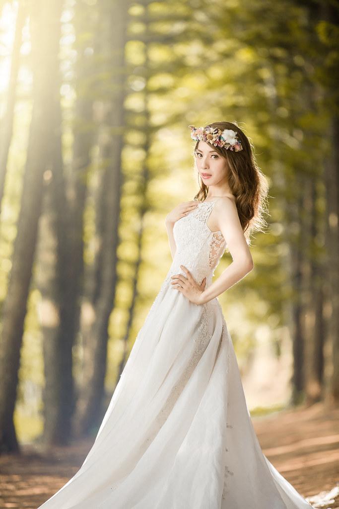 台中婚紗,自助婚紗,自主婚紗,婚紗攝影,聚奎居,九天森林,閨蜜婚紗,婚攝,Wimi06