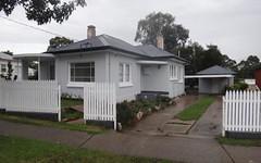 18 Russell Street, Bathurst NSW