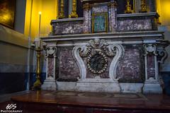 Dettaglio della Cattedrale di Palermo (giuliasonica) Tags: cattedrale palermo sicilia sicily siciliabedda shades marmi marmo di italy italia arabo normanna gotico barocco