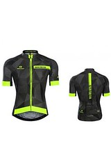Best Looking Cycling (seewhatyoumean) Tags: best looking cycling jersey