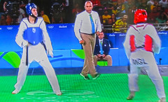 Olympics 2016 350 (Visualstica) Tags: rodejaneiro ro rio2016 brazil brasil juegosolmpicos olympicgames olympics atletas