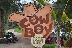 Munnar Cow Boy Park (Dinesh flicks) Tags: munnar munnarphotos munnarscenaries munnartouristspot devikulam topstation amaravathidam chinnarwildlifesanctuary thekkady dinesh photography kerala