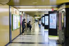 東京十日冒險王 Travel in Japan Day7-15 (Enix Xie) Tags: taiwan tokyo travel trip journey life enjoy streetsnap street people view landscape night building food nikon nikond7000 nikkor n35 nikkorafsdx35mmf18g 小小黑 70200 70200f4 nikkorafs70200mmf4gedvr tokina tokinaatx116prodxiiaf1116mmf28ii t116 olympusmjull olympus kodakcolorplus200 kodak filmcamera 底片機 apple iphone iphone6 taiwantaoyuaninternationalairport naritainternationalairport airplane 池袋 ikebukuro 原宿 harajuku 新宿 shinjuku 吉祥寺 kichijoji ghiblimuseum 秋葉原 akihabara 台場 odaiba divercity 富士電視 東京ビッグサイト 上野 ueno 雷門 淺草寺 東京晴空塔 tokyoskytree 六本木 roppongi 東京鐵塔 tokyotower アメヤ横丁 渋谷 shibuya 日暮里 nippori 明治神宮