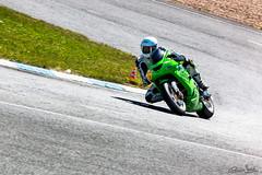 N° 96 (pierre_yves76) Tags: canon 6d 70200 f4 l 2470 tamron f28 moto course paris carole speed vitesse sliders france race bike 70d eos
