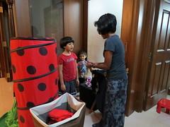 IMG_6193 (mohandep) Tags: families children anjana kavya kalyan bangalore