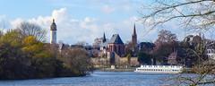 Frankfurt - Hchst (JohannFFM) Tags: altstadt frankfurt hchst