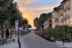 Thonon-les-Bains (joménager) Tags: nikon afs 1755 f28 d300s passion thononlesbains chablais hautesavoie rhônealpes