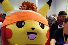 DSC_2426 (slamto) Tags: cosplay dragoncon2016 draconcon dragoncon pokemon pikachu firefly jaynecobb dcon scificonvention comicconvention scifi sciencefiction costume dcon2016 fancydress kostüm