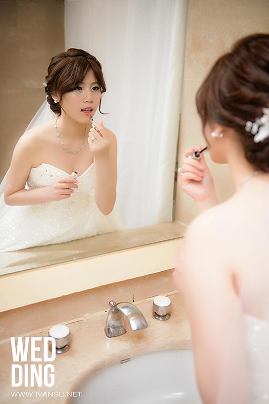 29562014592 7626205815 o - [台中婚攝]婚禮攝影@住都大飯店 律宏 & 蕙如