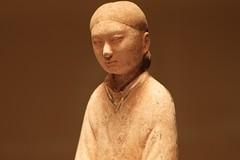 DSCF7368 (keita matsubara) Tags: ueno tokyo museum budda statue asian china india ancient      japan