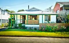 12 George St, Mylestom NSW