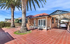 109 Cardwell Street, Canley Vale NSW