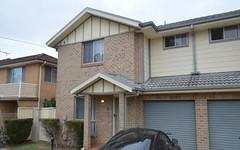 60a Hillend Road, Doonside NSW