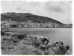 Gythio, Lakonia, Peloponnese, Greece (@eviphotostar_2004) Tags: landscape lakonia peloponnese greece sea shore seascape evoulaphotostar evoulaevoula evoula hellas outdoor nikoncoolpixl120 nature gythio
