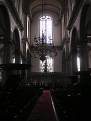 Amsterdam - Westerkerk (bartlinssen1968) Tags: lf7 amsterdam westerkerk kerken