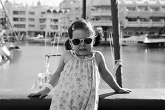 spain 30 (1 of 1) (lindsayannecook) Tags: spain holida sunshine pool laugh fun swimming beach toddler