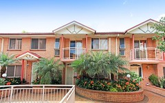10/3-7 Second Ave, Campsie NSW