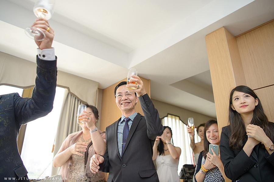 婚攝 翰品酒店 婚禮紀錄 婚禮攝影 推薦婚攝  JSTUDIO_0130