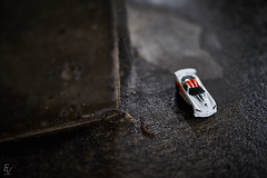 21. Dodge Viper SRT10 ACR (ericvilendrerphoto) Tags: dodge viper acr srt speedhunters hot wheels toys miniature model toy hotwheels sony sonya7ii a7ii a7 sonyzeiss35mm14za zeiss zeiss35mmf14 35mm 35mm14 tiny dirty car project ericvilendrerphotography