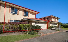 14/83 Gollan Drive - Seagulls Shores, Tweed Heads West NSW