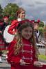 kroning_2016_221_152 (marcbelgium) Tags: kroning processie maria tongeren 2016