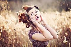 Unprepared (Brent Gambrell) Tags: california railroad flowers blue friends food india house holiday black france flower green film halloween girl beautiful beauty field germany garden hair fun photography 50mm graffiti hawaii photo football model eyes woods nikon photographer tn florida antique tennessee gorgeous singer oldfashion fields beautifuleyes brighteyes timeless 50mmf14 railroadtracks hairflip cumberlandgap pinklips ashleymiller middlesboroky nikond40 brentgambrell