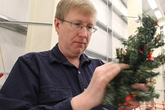 """Refluffing the plastic tree • <a style=""""font-size:0.8em;"""" href=""""http://www.flickr.com/photos/27717602@N03/8255126095/"""" target=""""_blank"""">View on Flickr</a>"""