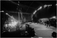Wings - Full Line-up (Kupih) Tags: bw black rock blackwhite concert wings drum guitar grain rangefinder joe heavymetal 1600 eddie perform noise cymbals screwmount awie voigtlandersuperwideheliar15mmf45aspherical kupih leicam9 hafizahmadmokhtar perondajaketbiru rozariorasul