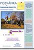 Školenie pre členov ŽŠR - nadstavbový modul (Sigord, 10.-11.12.2012)