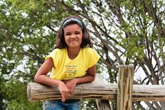 Brincando no Parque (Renato.Neto) Tags: park parque summer brazil portrait girl canon children kid infant child retrato sampa sp garota praa criana nio bricadeira 60d