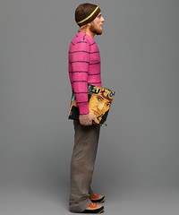 """Tomoaki-Suzuki-street-style3 • <a style=""""font-size:0.8em;"""" href=""""http://www.flickr.com/photos/82745648@N07/8271686285/"""" target=""""_blank"""">View on Flickr</a>"""