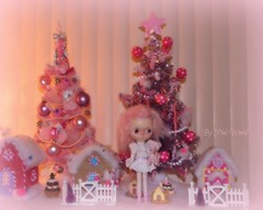 Happy Holidays!!......♥