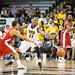 "VCU Defeats WKU • <a style=""font-size:0.8em;"" href=""https://www.flickr.com/photos/28617330@N00/8285464857/"" target=""_blank"">View on Flickr</a>"