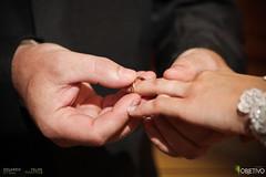 EO-Casamento-ElieteeFabiano-1011 (Objetivo Fotografia) Tags: igreja casamento festa casal alianas fabiano fogosdeartifcio fotografias noivos religioso cerimnia arroiodomeio eliete santaclaradosul estudioobjetivo