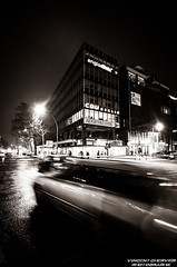 CDU Corner (Vincent CHERVIER) Tags: berlin pentax allemagne 2012 k5 cs5 lr4 tamron1024spdiii vincentchervierphotographie vcrphotosfr dcembre2012
