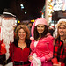 "2012 Santa Crawl<br /><span style=""font-size:0.8em;"">A scene from the 2012 Reno Santa Crawl in downtown Reno, NV on Saturday, Dec. 15, 2012.<br />(Photo by Kevin Clifford)</span> • <a style=""font-size:0.8em;"" href=""https://www.flickr.com/photos/42886877@N08/8288567479/"" target=""_blank"">View on Flickr</a>"