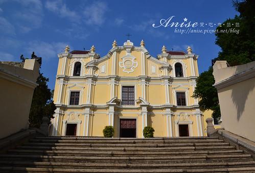 2聖若瑟修道院005拷貝.jpg