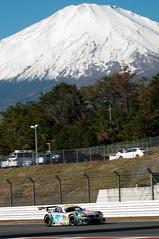 jafグランプリ 富士スプリントカップの壁紙プレビュー