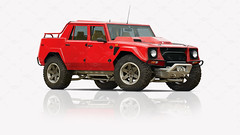 1988 Lamborghini LM002 (Virtual Tuners Mod Garage) Tags: offroad muscle supercar carbonfiber dubs widebody weaponsofmassdestruction staggered lm002 brembocalipers vmod virtualtunersmodgarage vtmg lamborghinisuv vtmgengineering vtmgmotorsports concavealloys