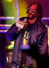 Snoop Dogg performing live in concert at Hard Rock Cafe Las Vegas Featuring: Snoop Dogg Where: Las Vegas, Nevada, United States When: 23 Dec 2012 Judy Eddy/WENN.com