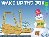 醒醒吧!盒子先生5(Wake up the Box 5)