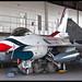GF-16C - 07-0305