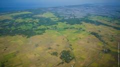 Полет с Филиппин