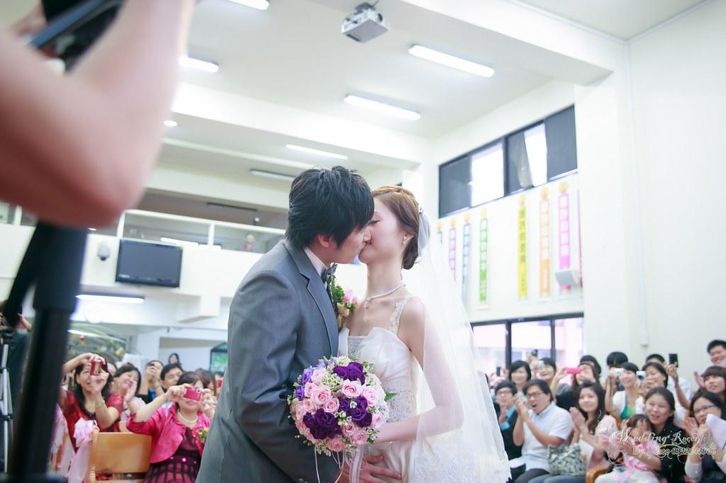 1010929婚禮記錄CG