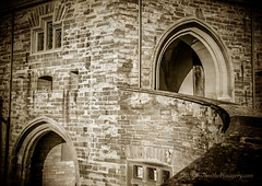 (laura_bostonthek) Tags: castle stone germany arches walls hohenzollern