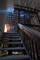 All of the Lights (Nick Streva) Tags: new york winter sky canon lens landscape photography eos lights photo nikon photographer angle wide 7d 5d 28 ultra f28 bower photog mkii t3i mkiii 14mm 550d t4i t2i