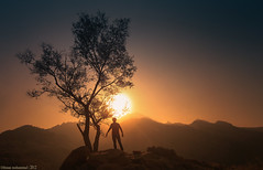 Untitled (Othman Mohammad |  ) Tags: mountain canon photography iii 5d mohammad  othman    800de