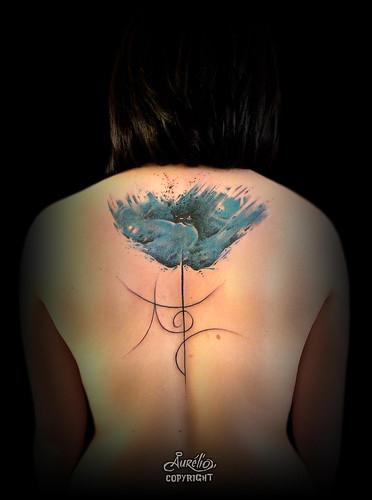 aurelio_tattoo_justine_site