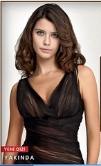 Turkish Actress!!!!(beren saat) (medea esra) Tags: portrait people woman sexy celebrity girl beauty face turkey photo eyes photos famous trkiye lips actress saat turkish beatiful beren